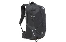 The North Face Angstrom 28 tnf black